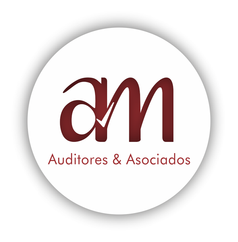 AM Auditores